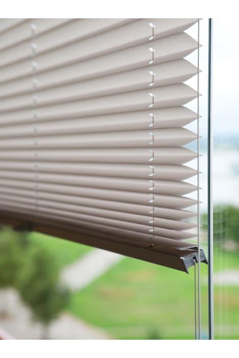 EXK vekkikaihtimissa on lämpöä heijastava aluminoitu tausta
