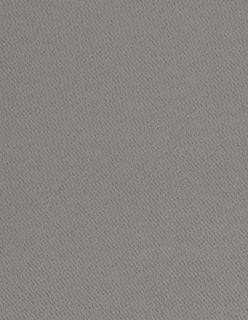 Venus FR 300cm harmaa