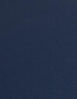 Venus FR 300cm sininen