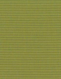 WELL TREVIRA CS vihreä