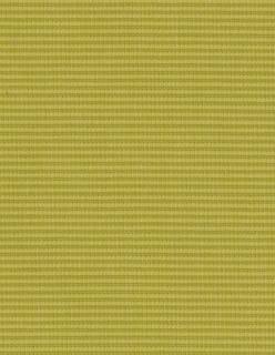 WELL TREVIRA CS vaaleanvihreä