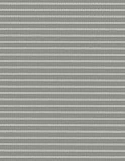 TOPIC 300 -tekninen kangas tummaharmaa