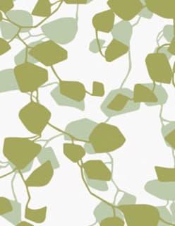 SPEGLING TREVIRA CS vihreä