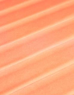 ICE FUN 3 vaaleanpunainen