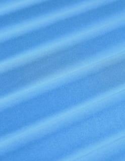 ICE FUN 3 sininen