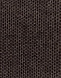 OLIVIN -ekopellava tummaharmaa