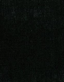 OLIVIN -ekopellava musta