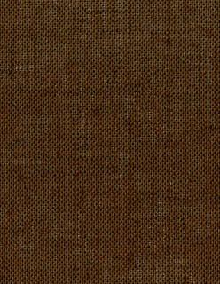 OLIVIN -ekopellava ruskea