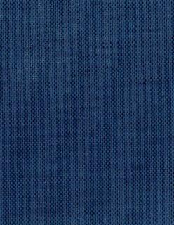 OLIVIN -ekopellava sininen