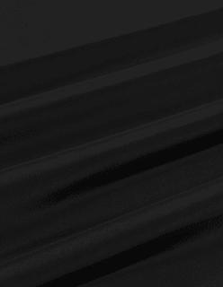 LETIZIA musta