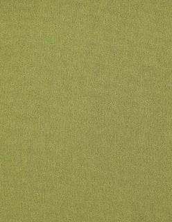 MERINO vihreä