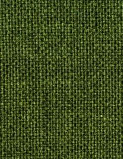RAMI -huonekalukangas tummanvihreä