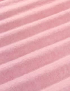 TRIGORIA vaaleanpunainen