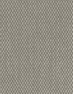 MOSS -huonekalukangas beige