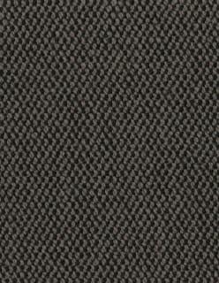 MOSS -huonekalukangas harmaa