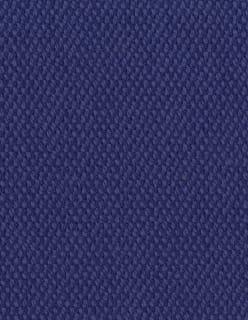 MOSS -huonekalukangas sininen