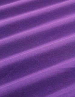 PUUVILLA-STRETCH lila