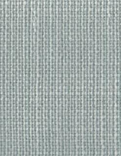 RAMI PLUS -huonekalukangas harmaa
