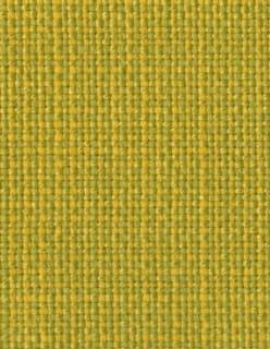 RAMI PLUS -huonekalukangas keltainen
