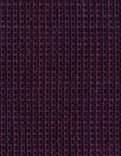 RAMI PLUS -huonekalukangas aniliininpunainen