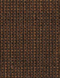RAMI PLUS -huonekalukangas ruskea