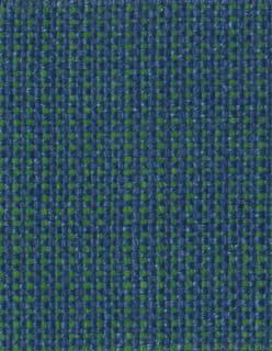 RAMI PLUS -huonekalukangas tummansininen