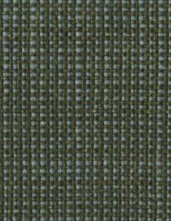 RAMI PLUS -huonekalukangas vihreä