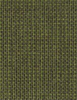RAMI PLUS -huonekalukangas tummanvihreä
