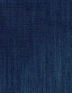 MINT TREVIRA CS sininen