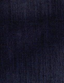 MINT TREVIRA CS tummansininen