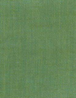 MINT TREVIRA CS vihreä