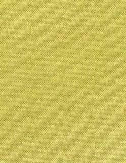 MINT TREVIRA CS vaaleanvihreä