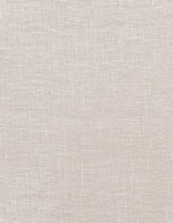 AIRSHOW beige