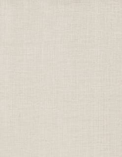 JOKER-sametti luonnonvalkoinen