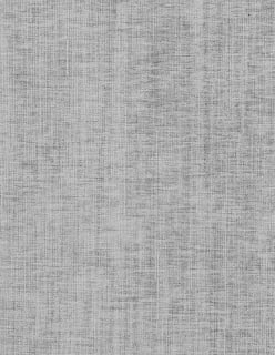 JOKER-sametti vaaleaharmaa