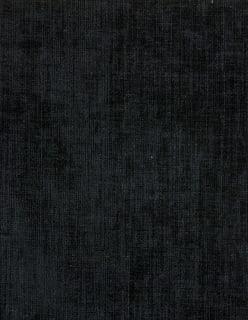 JOKER-sametti musta