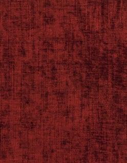 JOKER-sametti punainen