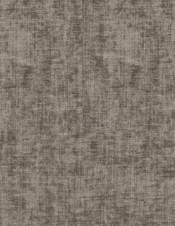 JOKER-sametti vaaleanruskea