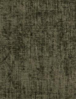 JOKER-sametti tummanvihreä