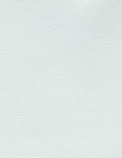 NAPA -keinonahka vaaleaharmaa