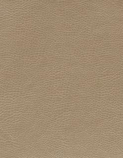 NAPA -keinonahka vaaleanruskea