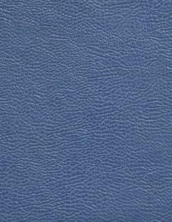 NAPA -keinonahka sininen
