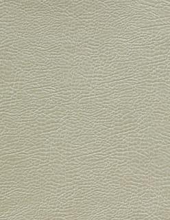 NAPA -keinonahka vaaleanvihreä