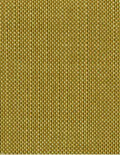 KHAKI -huonekalukangas vihreä
