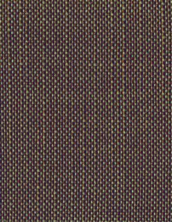 KHAKI -huonekalukangas tummanvihreä