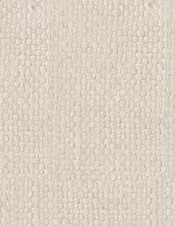 STONEWASH beige