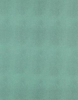 CHAMELEON -keinonahka vaaleanvihreä