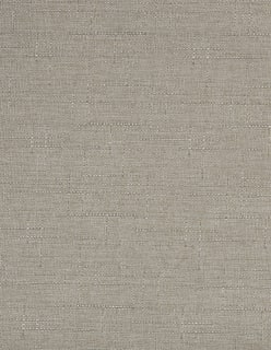 Discovery FR 290cm beige