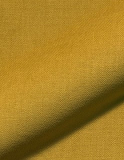 ACTIVE LINE PRINCESS keltainen