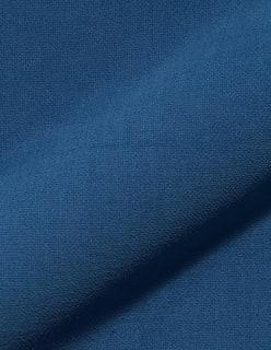 ACTIVE LINE PRINCESS sininen